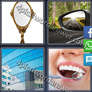 4-pics-1-word-daily-puzzle-april-9-2017