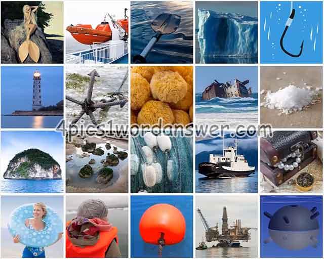 100-pics-in-the-sea-cheats