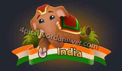 4-pics-1-word-daily-challenge-india-2017