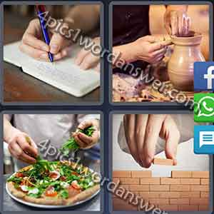 4-pics-1-word-daily-puzzle-may-15-2017