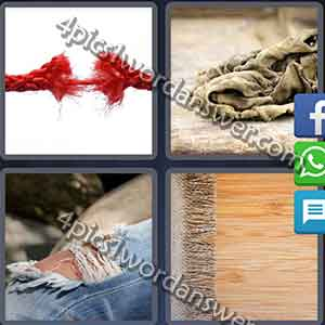 4-pics-1-word-daily-puzzle-may-19-2017