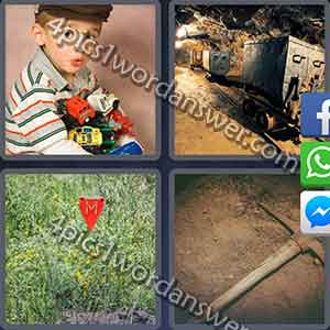 99 ideas 4 Pics 1 Word Daily Challenge 5 Letter Word on