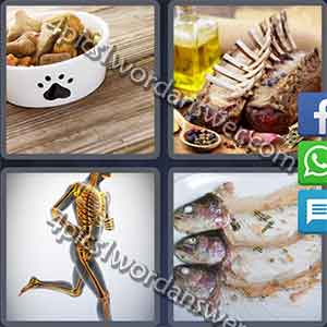 4-pics-1-word-daily-puzzle-june-7-2017