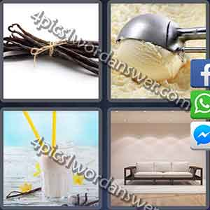 4-pics-1-word-daily-puzzle-august-10-2017