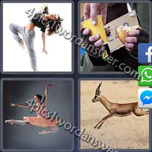 4-pics-1-word-daily-puzzle-july-16-2017