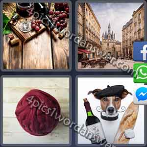 4-pics-1-word-daily-puzzle-july-31-2017
