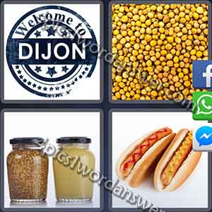 4-pics-1-word-daily-puzzle-july-8-2017
