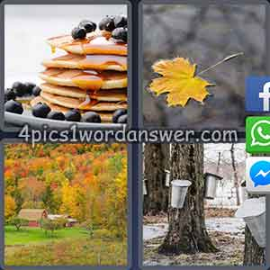 4-pics-1-word-daily-puzzle-september-14-2017