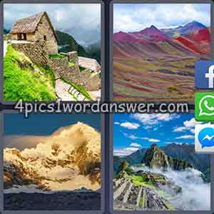 4-pics-1-word-daily-puzzle-september-26-2017