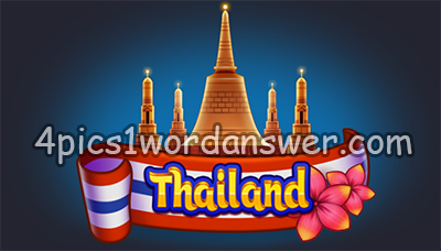 4-pics-1-word-daily-challenge-thailand-2017