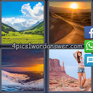4-pics-1-word-daily-puzzle-october-11-2017