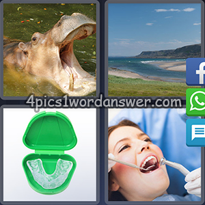 4-pics-1-word-daily-puzzle-october-13-2017