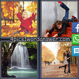 4-pics-1-word-daily-puzzle-october-14-2017