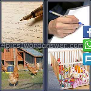4-pics-1-word-daily-puzzle-october-2-2017