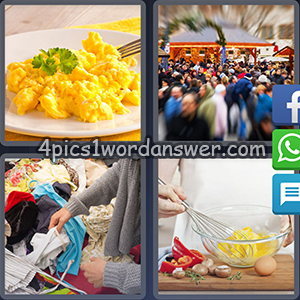 4-pics-1-word-daily-puzzle-october-26-2017