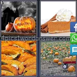 4-pics-1-word-daily-puzzle-october-6-2017