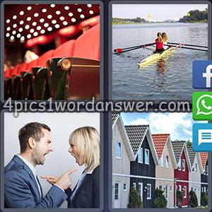 4-pics-1-word-daily-puzzle-november-10-2017
