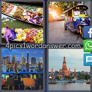 4 pics 1 word 4 letters daily challenge beautiful 4 pics 1 word 4 letters daily challenge cover 40835