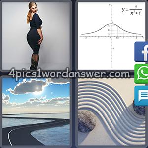 4-pics-1-word-daily-puzzle-november-19-2017