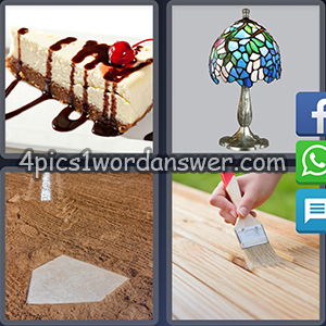 4-pics-1-word-daily-puzzle-november-29-2017