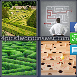 4-pics-1-word-daily-puzzle-november-7-2017