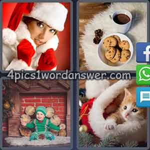 4-pics-1-word-daily-puzzle-december-18-2017