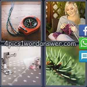 4-pics-1-word-daily-puzzle-december-28-2017