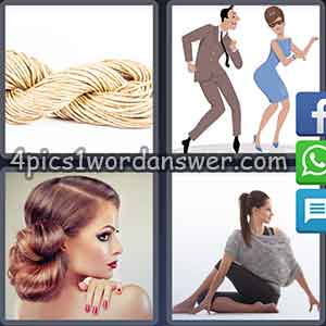 4-pics-1-word-daily-puzzle-december-4-2017