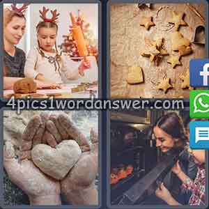4-pics-1-word-daily-puzzle-december-8-2017