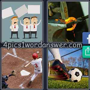 4-pics-1-word-daily-puzzle-january-24-2018