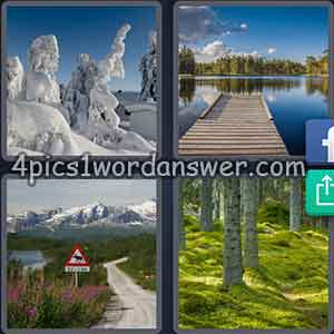 4-pics-1-word-daily-puzzle-january-26-2018