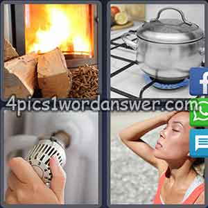 4-pics-1-word-daily-puzzle-january-7-2018