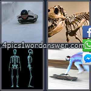 4-pics-1-word-daily-puzzle-february-24-2018