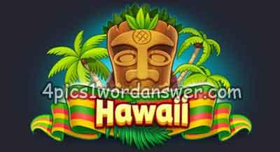 4-pics-1-word-daily-challenge-hawaii-2018