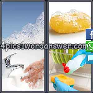 4-pics-1-word-daily-puzzle-april-24-2018