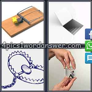4-pics-1-word-daily-puzzle-march-13-2018