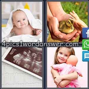 4-pics-1-word-daily-puzzle-march-14-2018