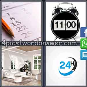4-pics-1-word-daily-puzzle-march-17-2018