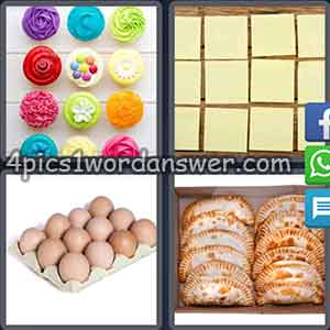 4-pics-1-word-daily-puzzle-march-28-2018