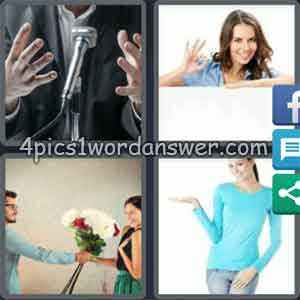 4-pics-1-word-gesture-answer