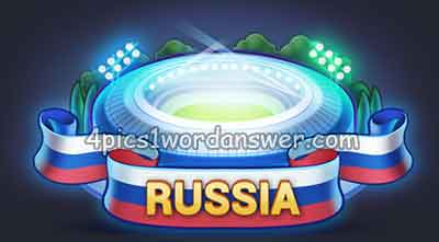 4-pics-1-word-daily-challenge-rusia-2018