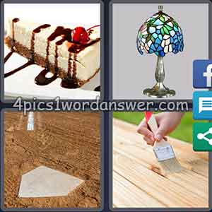 4-pics-1-word-daily-puzzle-july-5-2018