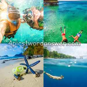 4pics1word answers 7 letters daily challenge philippines poemsrom co