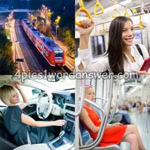 Best daily puzzle answer 4pics 1word image collection 4 pics 1 word daily puzzle june 20 7 letters philippines expocarfo Choice Image
