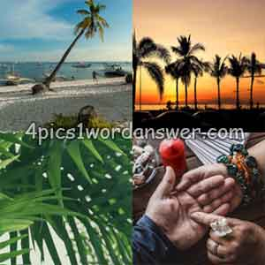 4-pics-1-word-daily-puzzle-june-22-2018