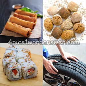 4-pics-1-word-daily-puzzle-august-4-2018