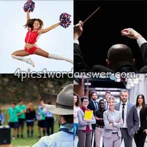 4 pics 1 word daily puzzle july 10 2018 answer 4 pics 1 word game 4 pics 1 word daily puzzle july 10 expocarfo Choice Image