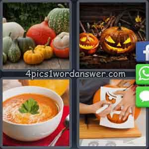 4-bilder-1-wort-1-oktober-2018-antwort