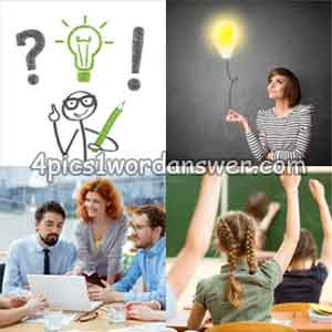 4-pics-1-word-daily-puzzle-october-13-2018