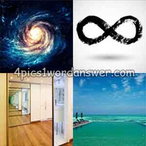 4-pics-1-word-daily-puzzle-october-17-2018